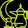 icon-ramadan